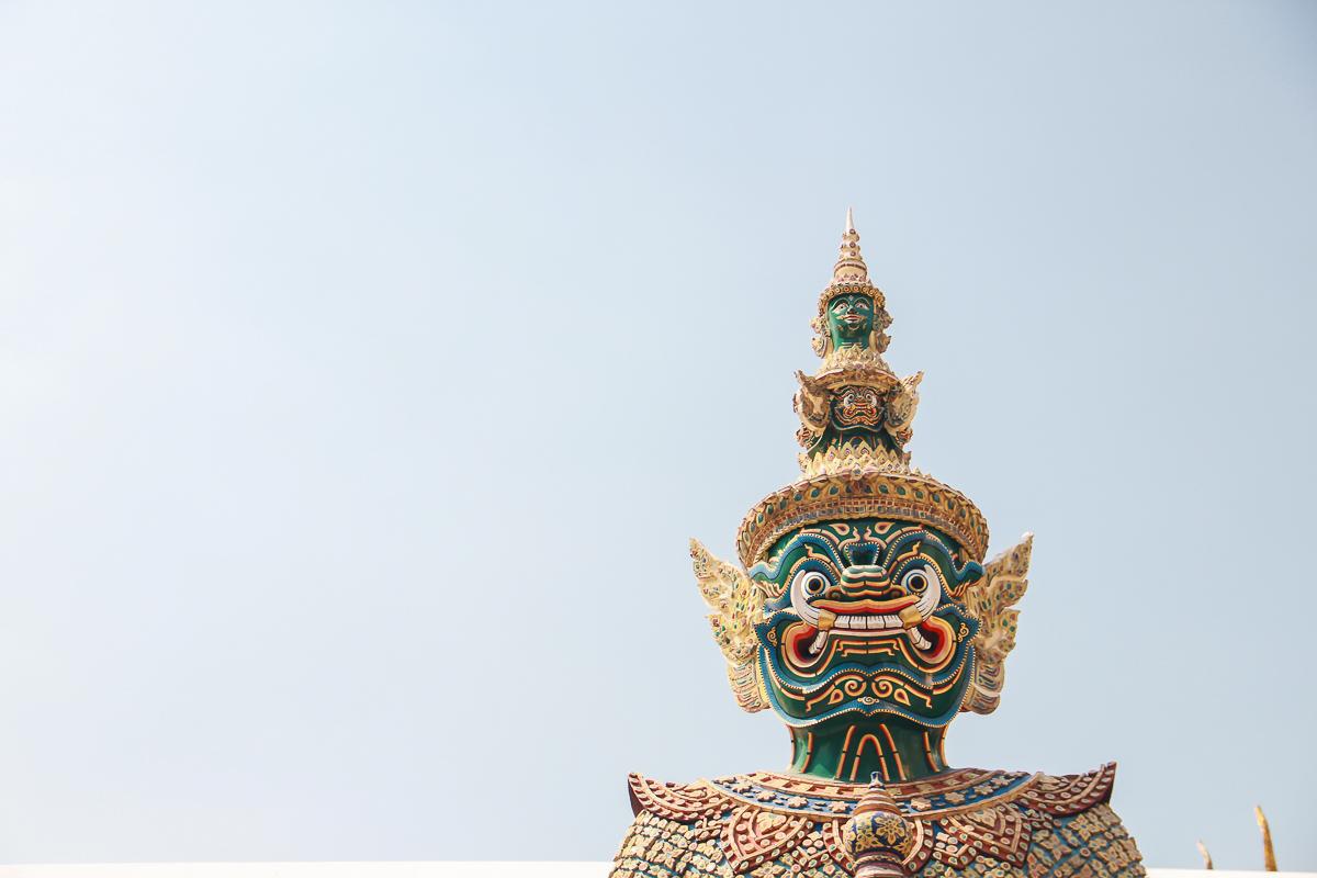 Thailand-fotografie-reisfotografie1