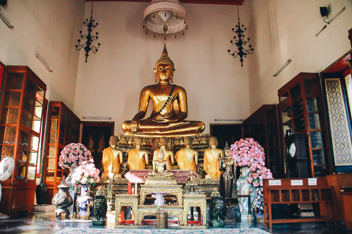 Thailand-fotografie-reisfotografie10