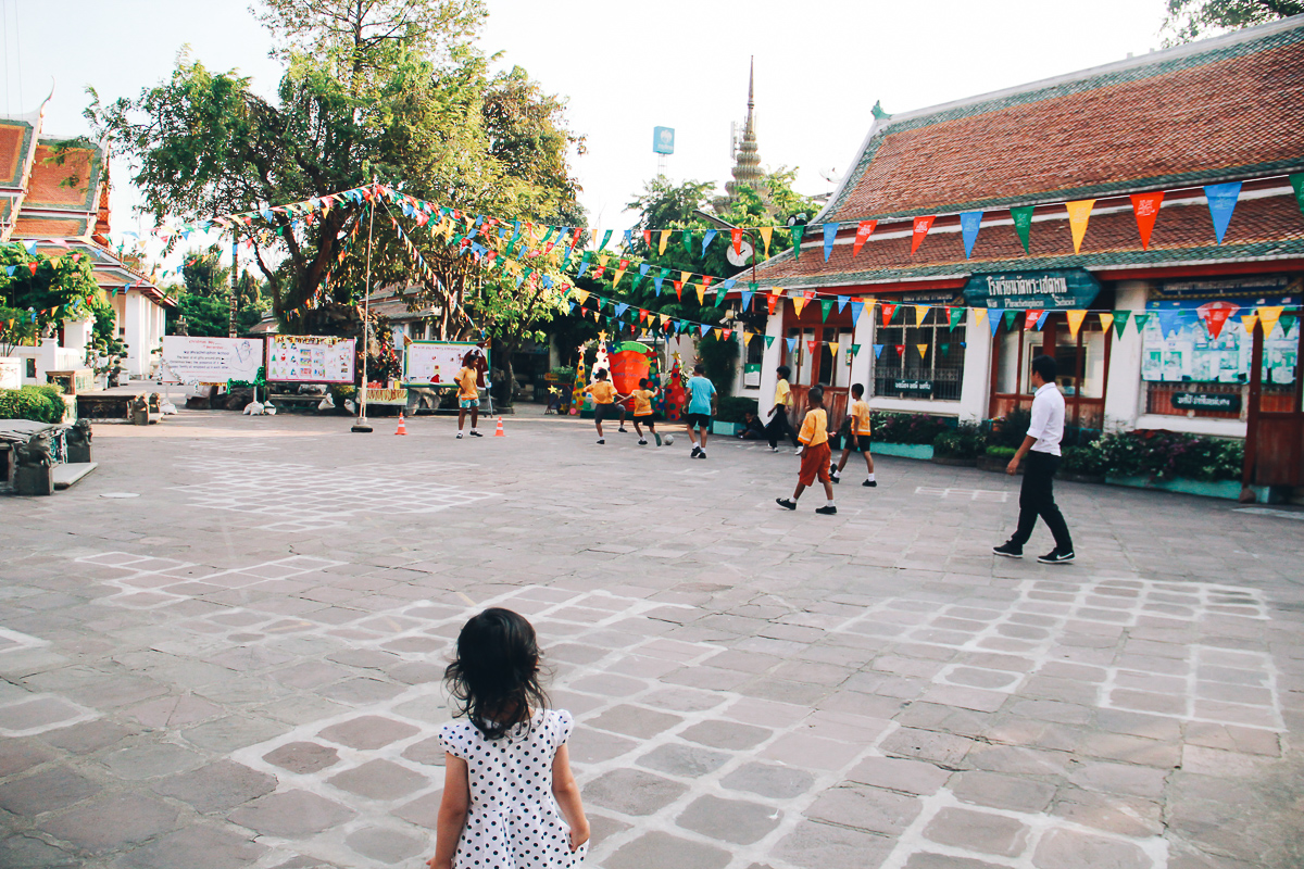 Thailand-fotografie-reisfotografie11
