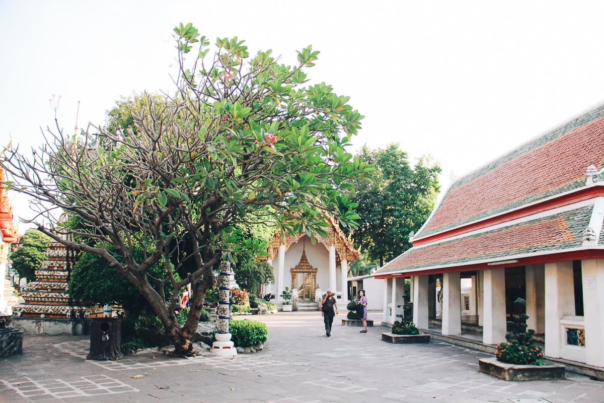 Thailand-fotografie-reisfotografie12