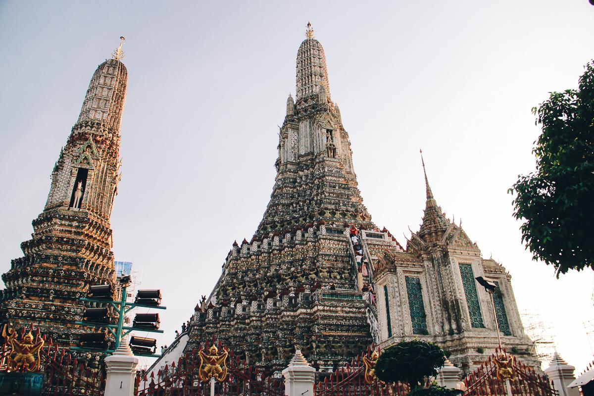 Thailand-fotografie-reisfotografie13