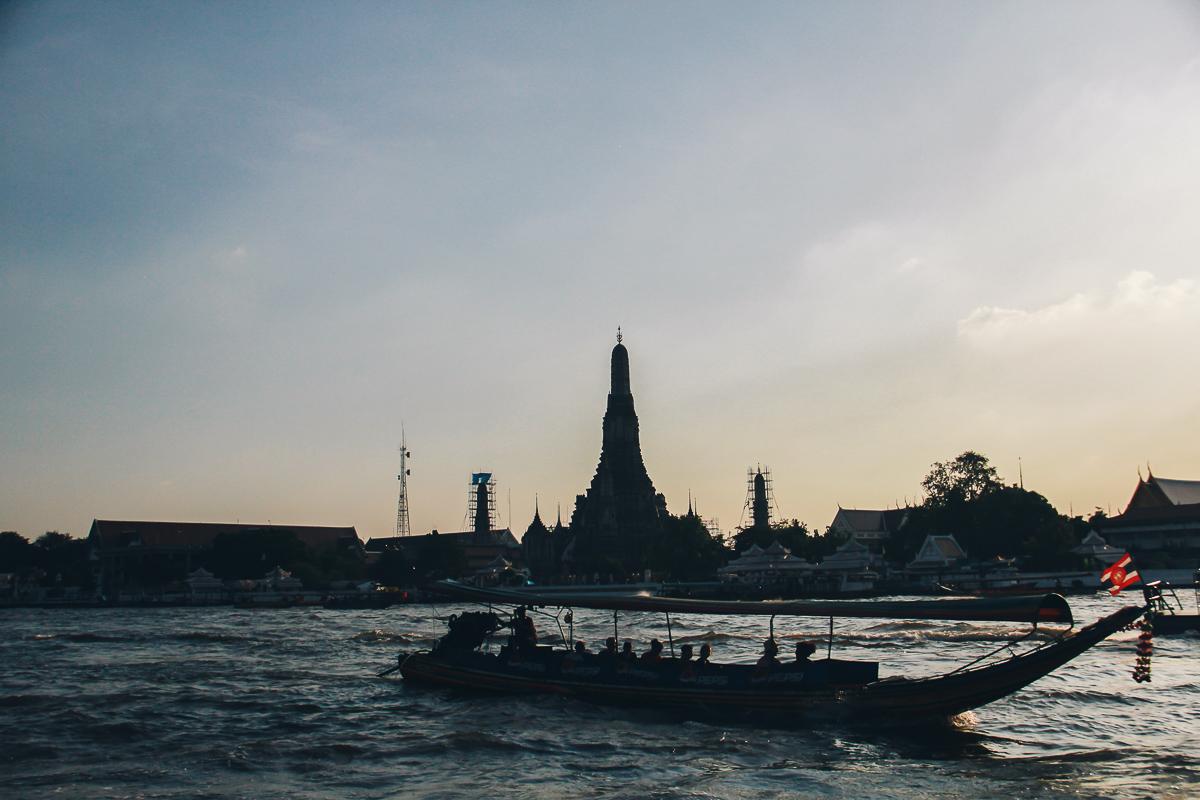 Thailand-fotografie-reisfotografie14