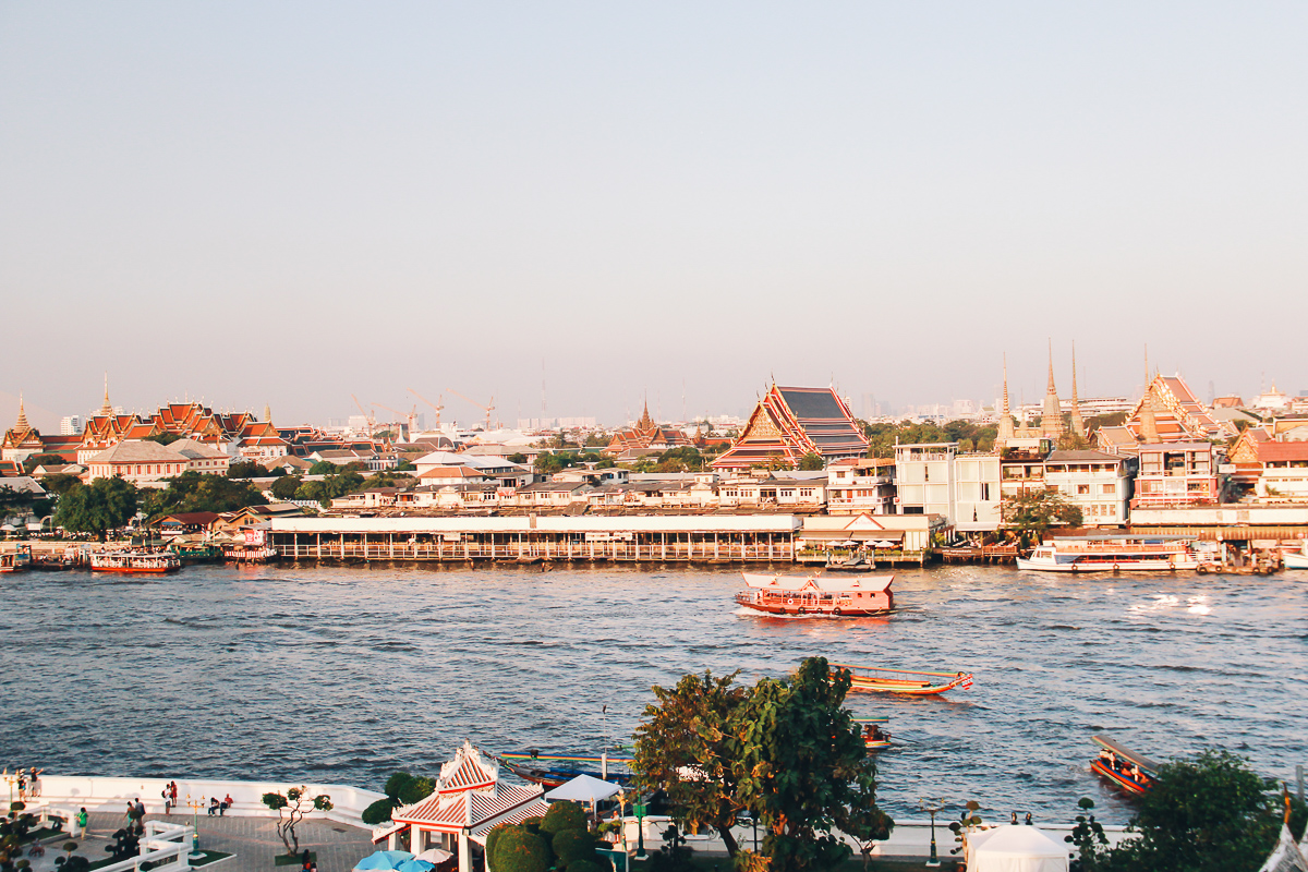 Thailand-fotografie-reisfotografie15