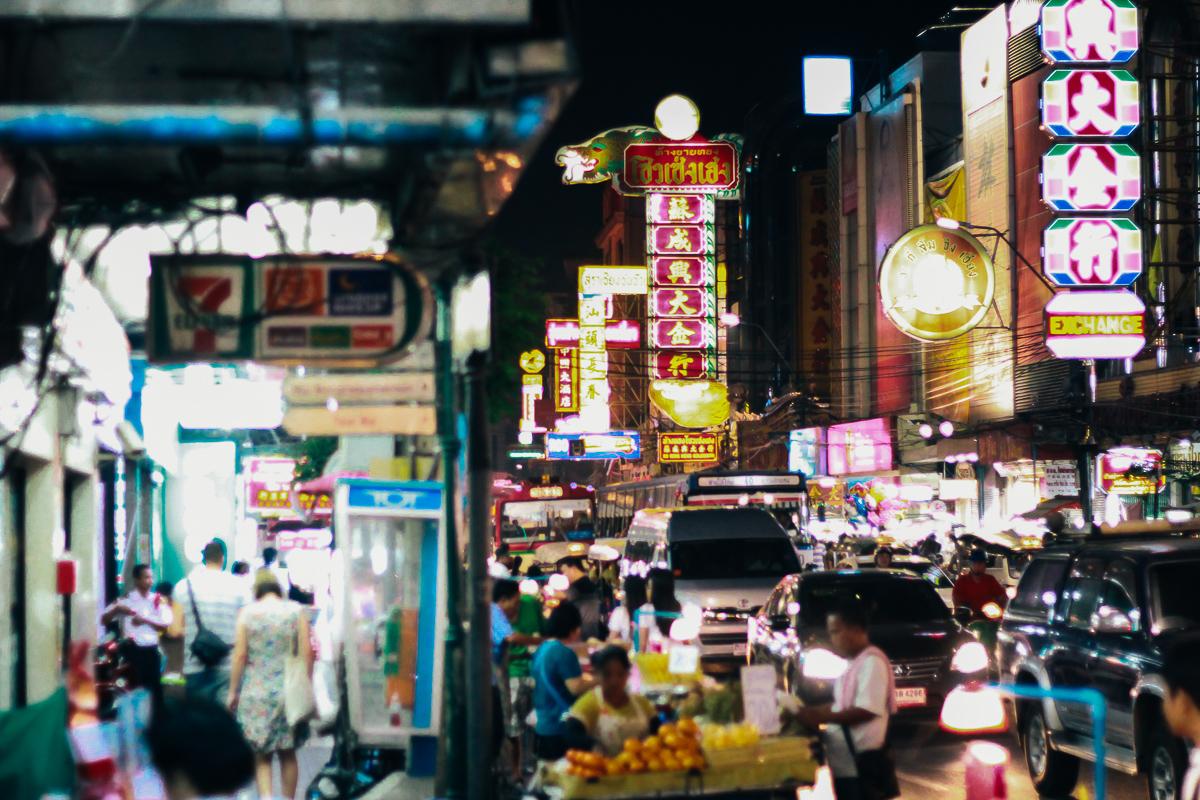 Thailand-fotografie-reisfotografie17