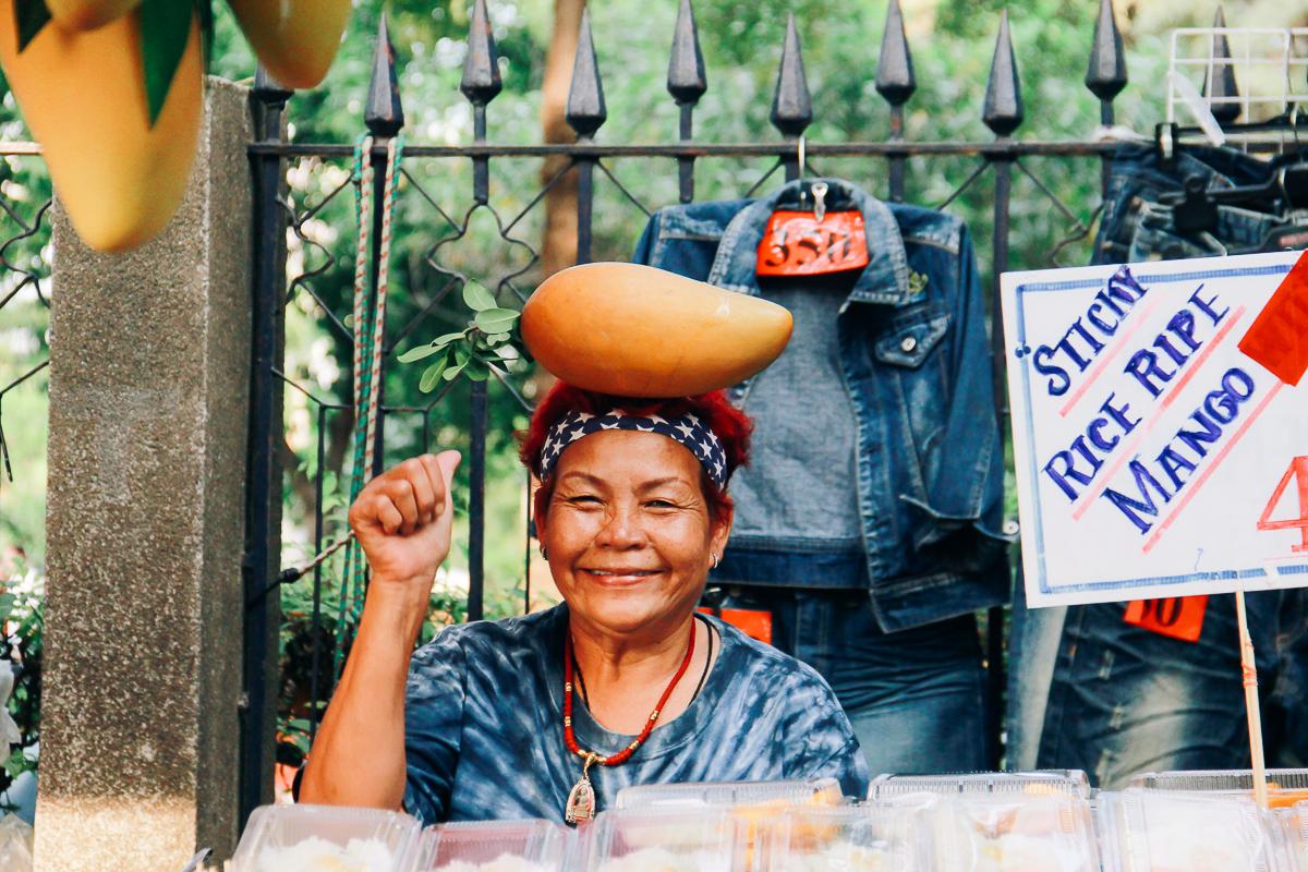 Thailand-fotografie-reisfotografie21
