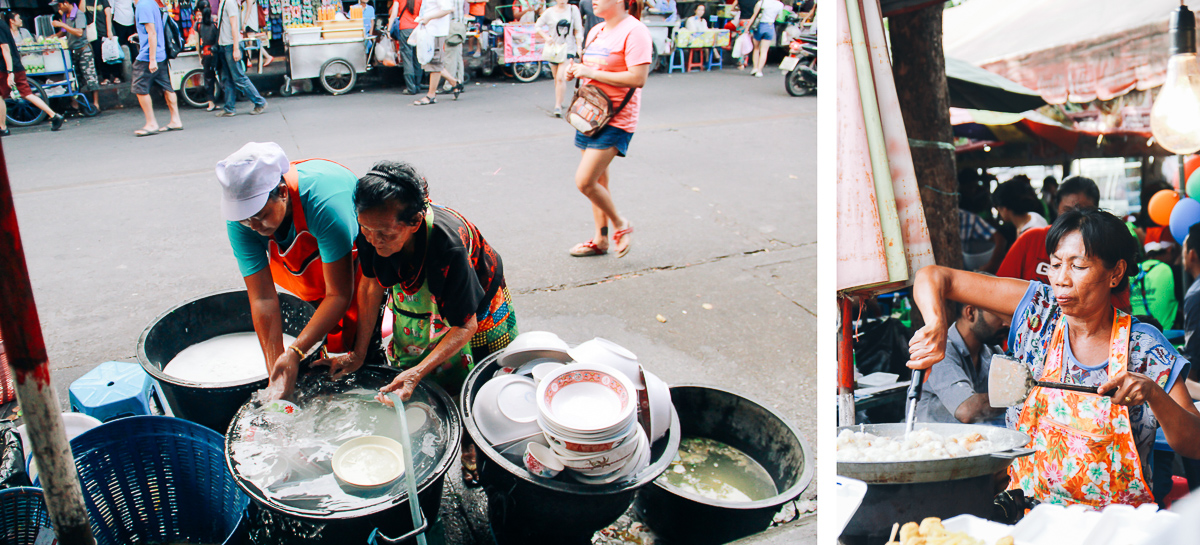 Thailand-fotografie-reisfotografie23