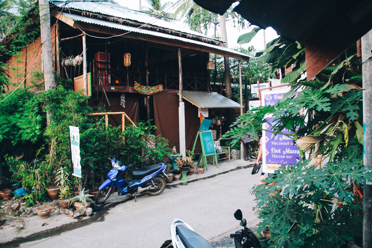 Thailand-fotografie-reisfotografie24