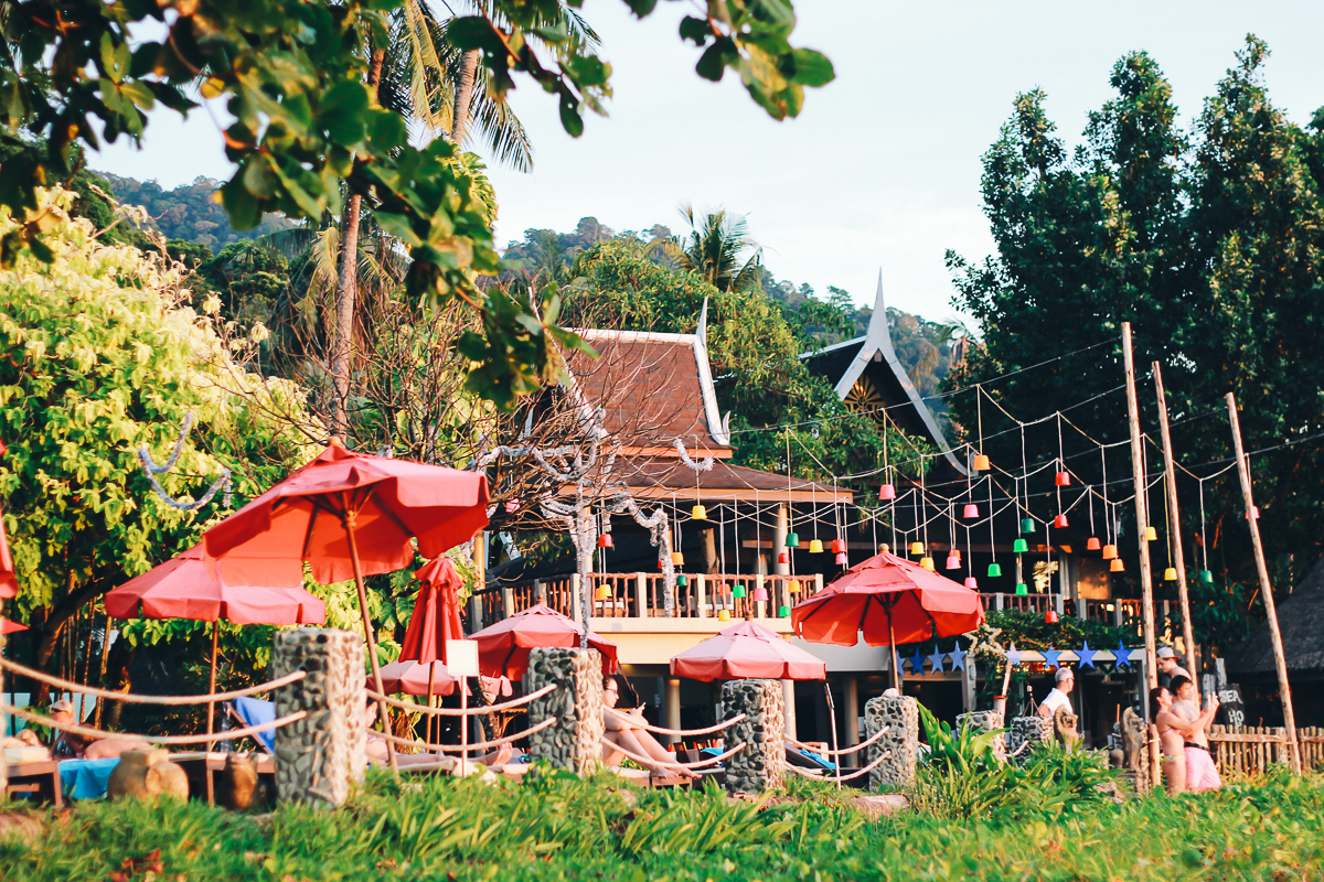 Thailand-fotografie-reisfotografie26