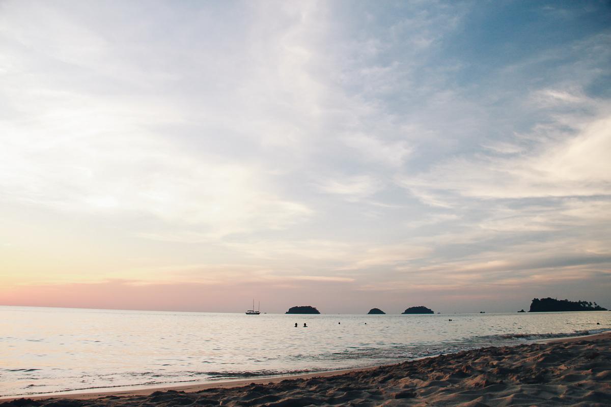 Thailand-fotografie-reisfotografie27