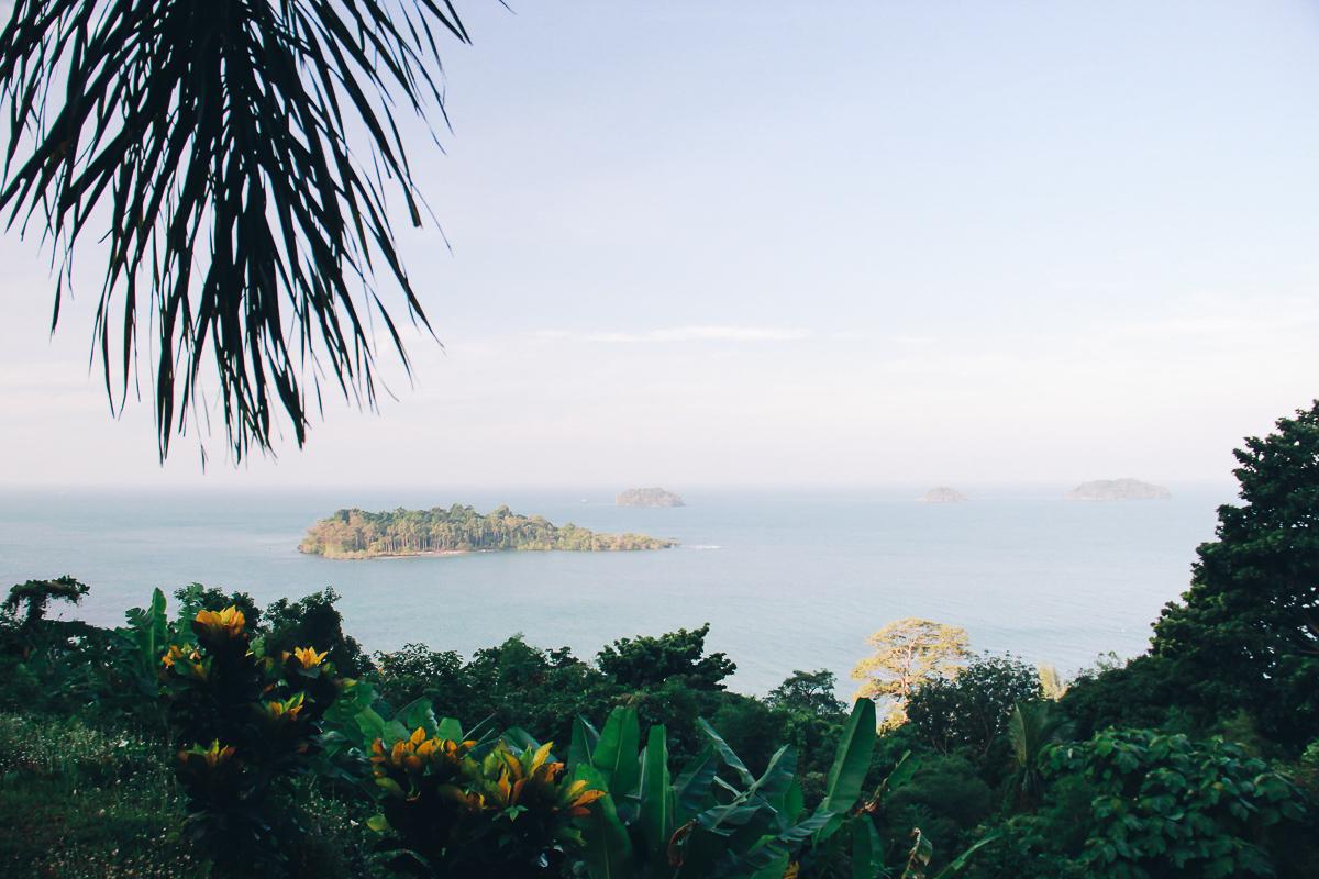 Thailand-fotografie-reisfotografie29