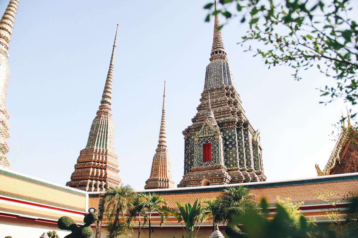 Thailand-fotografie-reisfotografie3