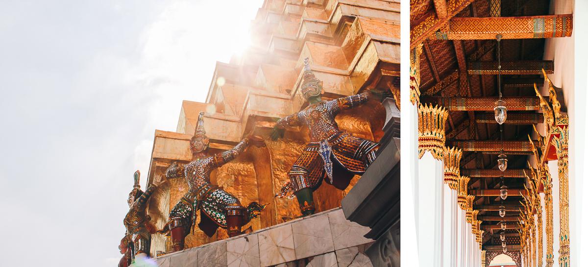 Thailand-fotografie-reisfotografie4