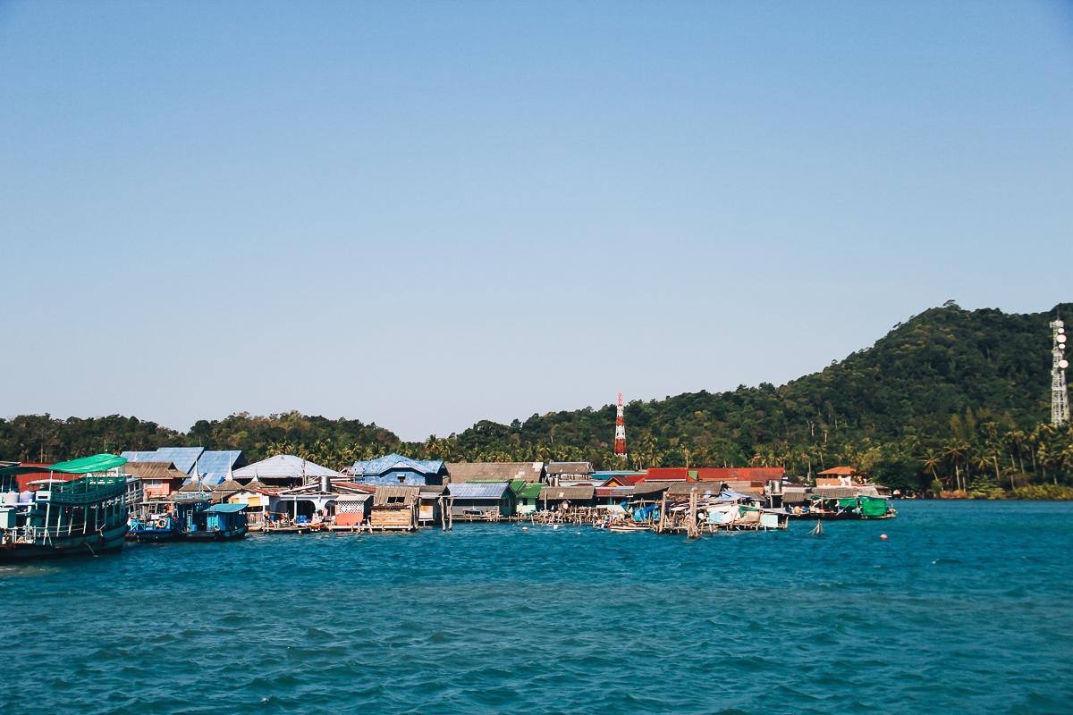 Thailand-fotografie-reisfotografie41
