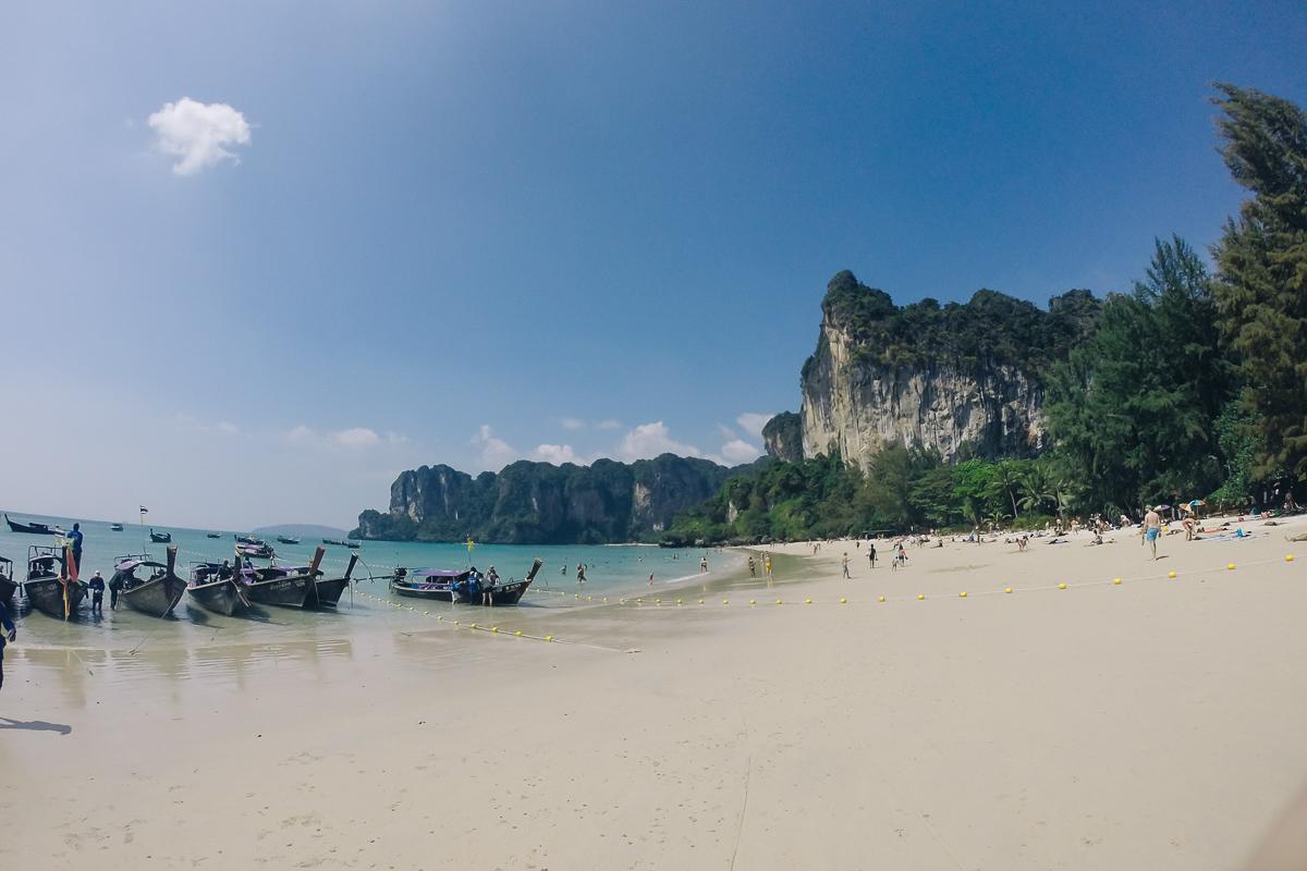 Thailand-fotografie-reisfotografie49