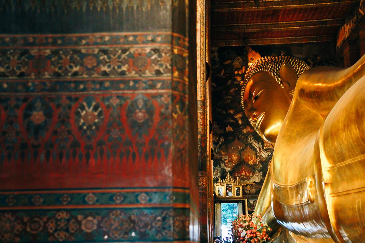 Thailand-fotografie-reisfotografie5