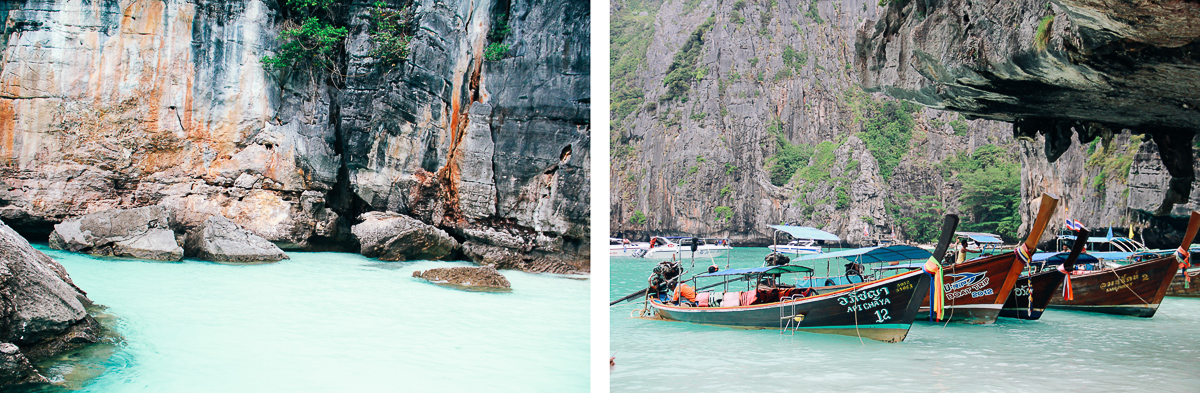 Thailand-fotografie-reisfotografie55