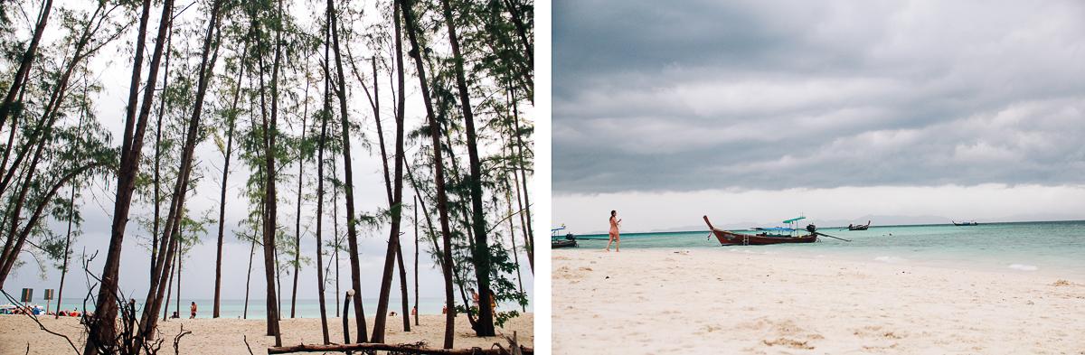 Thailand-fotografie-reisfotografie56