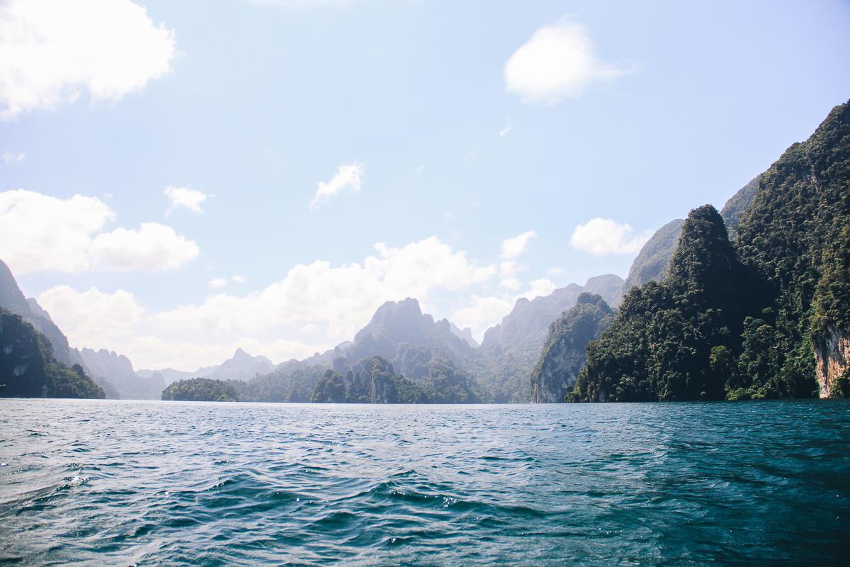Thailand-fotografie-reisfotografie58