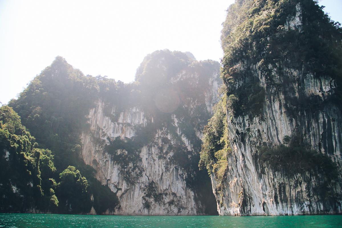 Thailand-fotografie-reisfotografie59