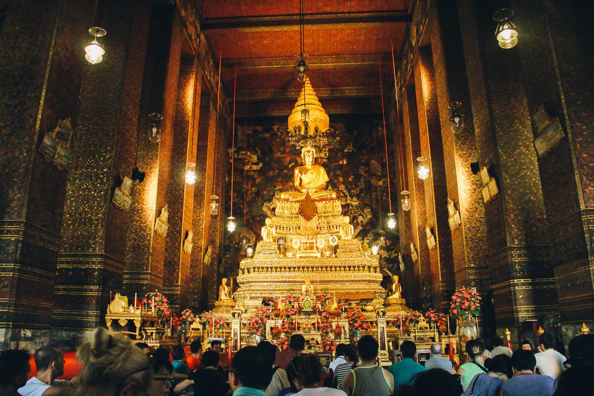 Thailand-fotografie-reisfotografie6