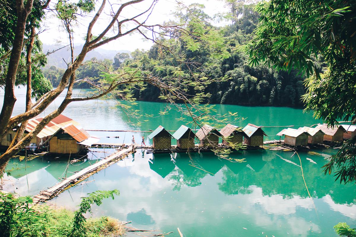 Thailand-fotografie-reisfotografie61