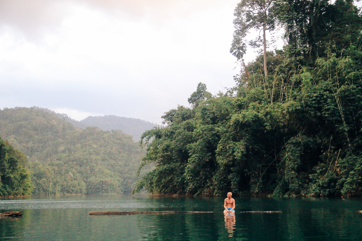 Thailand-fotografie-reisfotografie64
