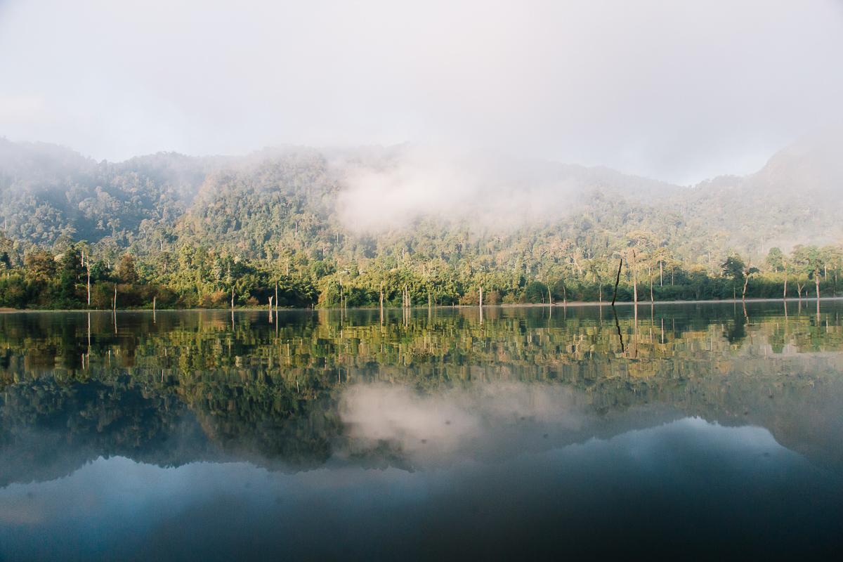 Thailand-fotografie-reisfotografie66