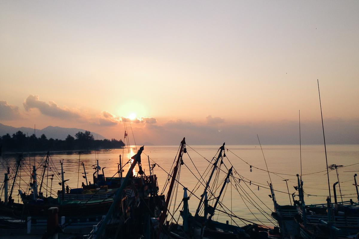 Thailand-fotografie-reisfotografie71