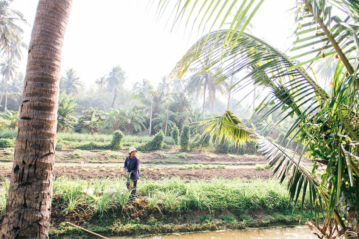 Thailand-fotografie-reisfotografie73