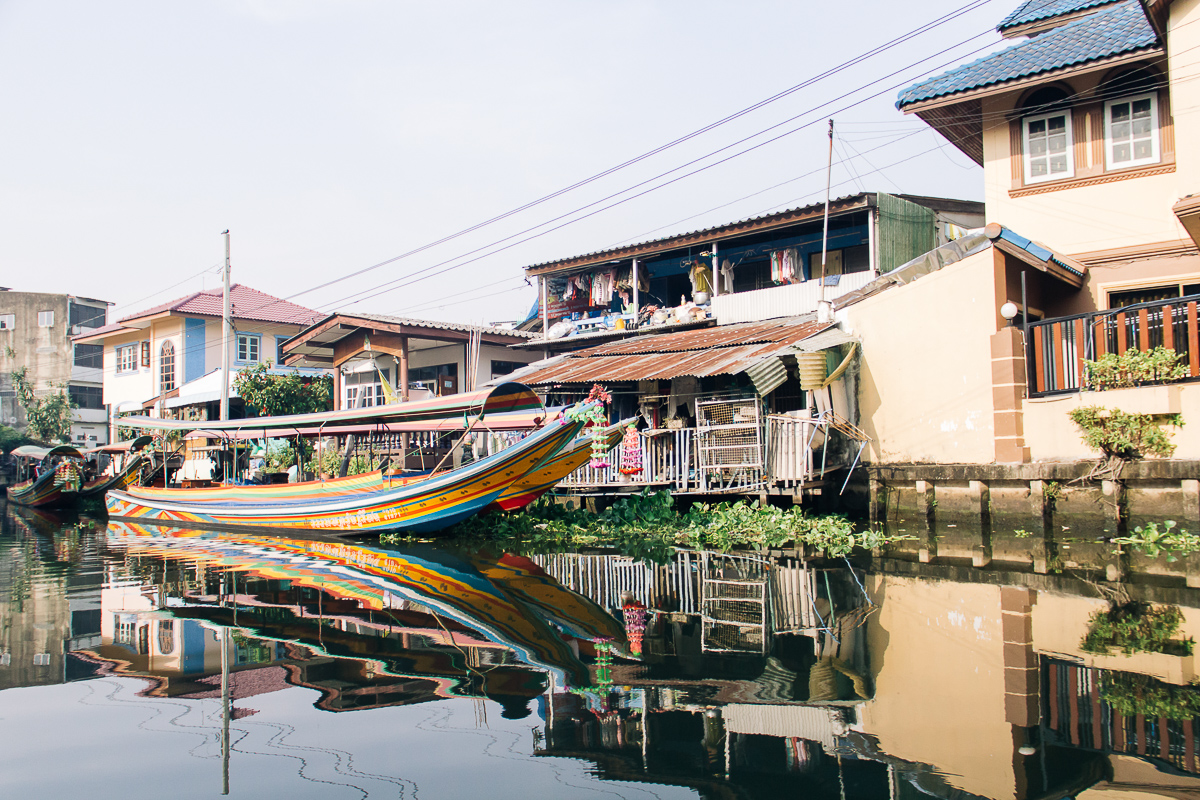 Thailand-fotografie-reisfotografie75