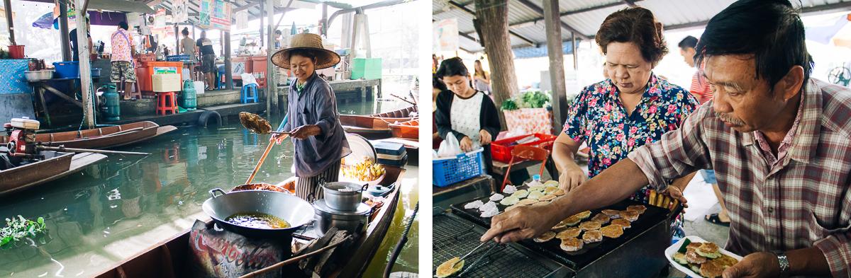 Thailand-fotografie-reisfotografie76