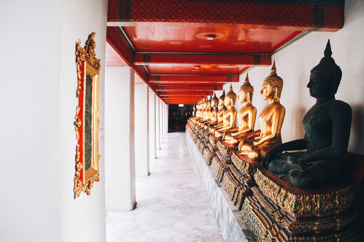 Thailand-fotografie-reisfotografie8