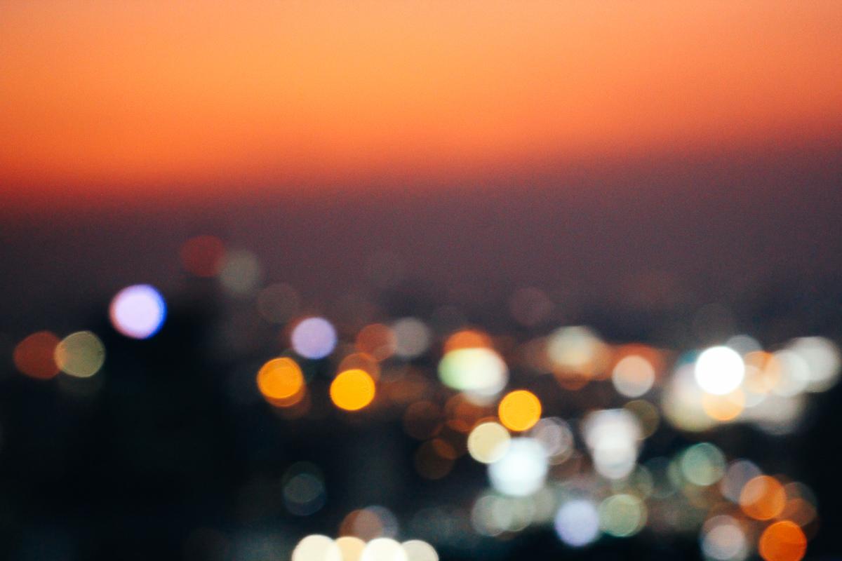 Thailand-fotografie-reisfotografie80