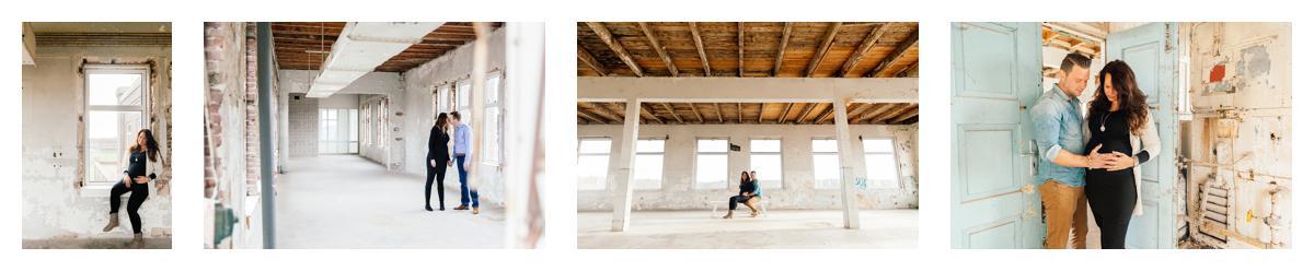 Oh-Belle_Buitenlocatie-fotoshoot_Fotoshoot-locatie_Fabriek-binnen Mooie locaties fotoshoot