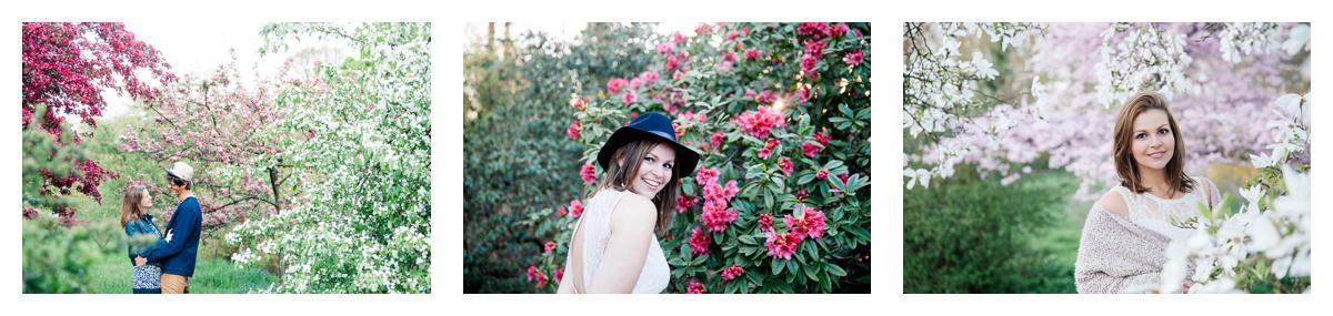 Oh-Belle_Buitenlocatie-fotoshoot_Fotoshoot-locatie_Fotoshoot-bloesem Mooie locaties fotoshoot