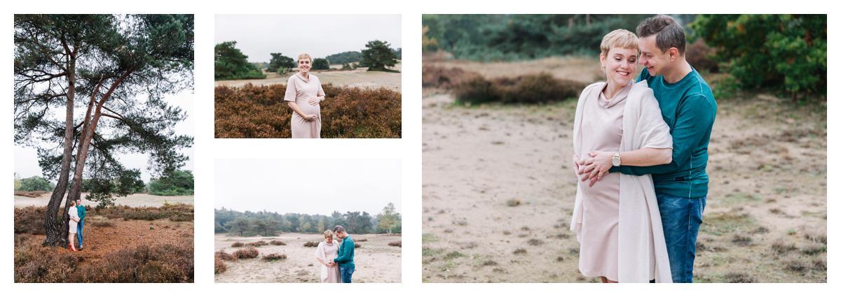 Oh-Belle_Buitenlocatie-fotoshoot_Fotoshoot-locatie_Zand-en-bos Mooie locaties fotoshoot