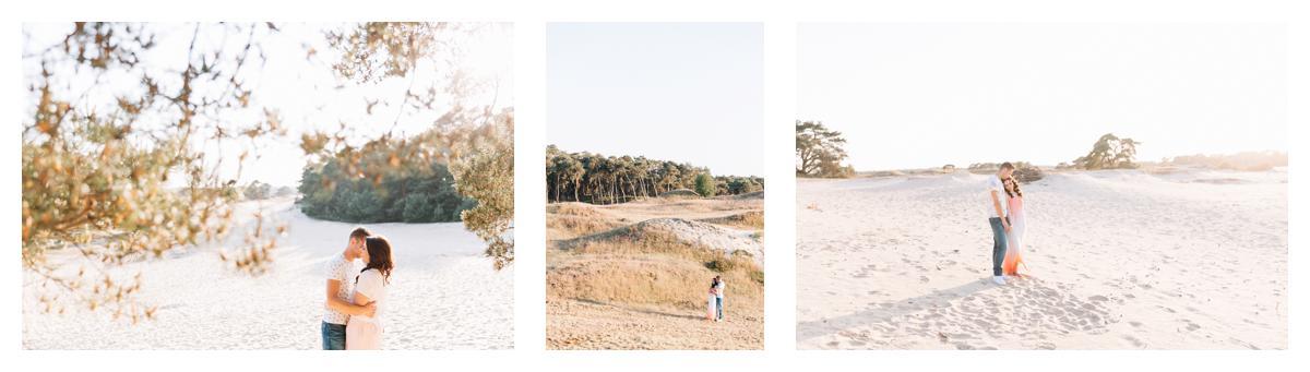 Oh-Belle_Buitenlocatie-fotoshoot_Fotoshoot-locatie_Zandvlakte Mooie locaties fotoshoot