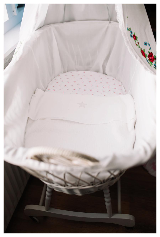 Oh-Belle_Fotograaf-Ede_Newborn-fotograaf-Ede_Fotograaf-Utrecht_Newborn-foto_0036 Newborn Maud
