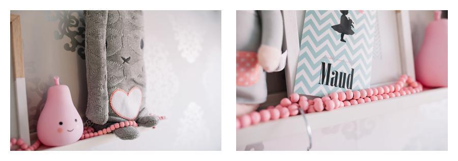 Oh-Belle_Fotograaf-Ede_Newborn-fotograaf-Ede_Fotograaf-Utrecht_Newborn-foto_0038 Newborn Maud