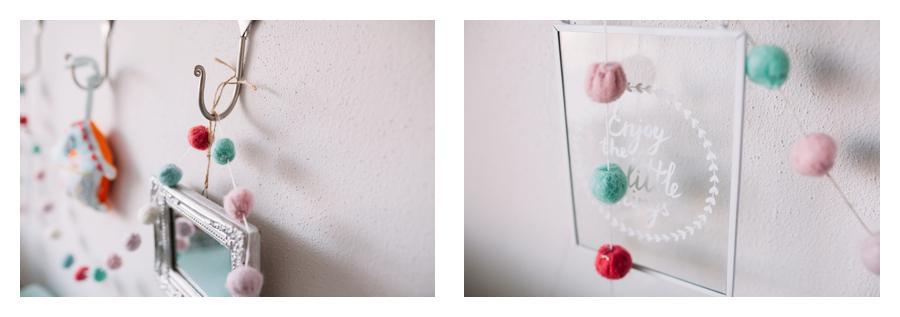 Oh-Belle_Fotograaf-Ede_Newborn-fotograaf-Ede_Fotograaf-Utrecht_Newborn-foto_0039 Newborn Maud