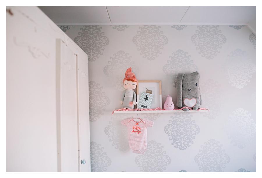 Oh-Belle_Fotograaf-Ede_Newborn-fotograaf-Ede_Fotograaf-Utrecht_Newborn-foto_0040 Newborn Maud
