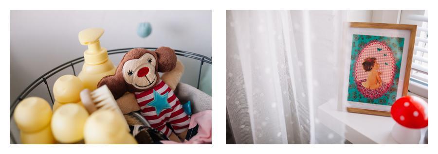 Oh-Belle_Fotograaf-Ede_Newborn-fotograaf-Ede_Fotograaf-Utrecht_Newborn-foto_0041 Newborn Maud
