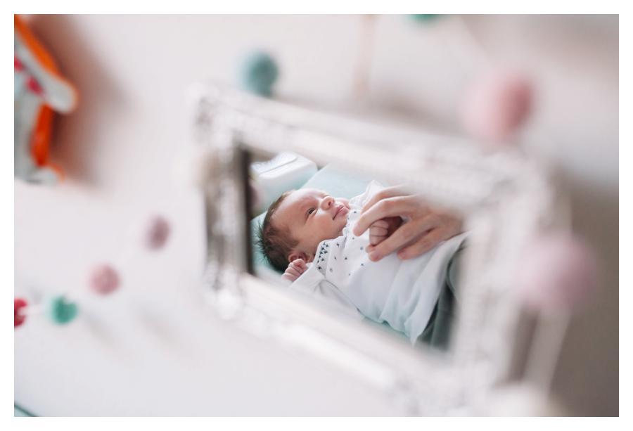 Oh-Belle_Fotograaf-Ede_Newborn-fotograaf-Ede_Fotograaf-Utrecht_Newborn-foto_0042 Newborn Maud