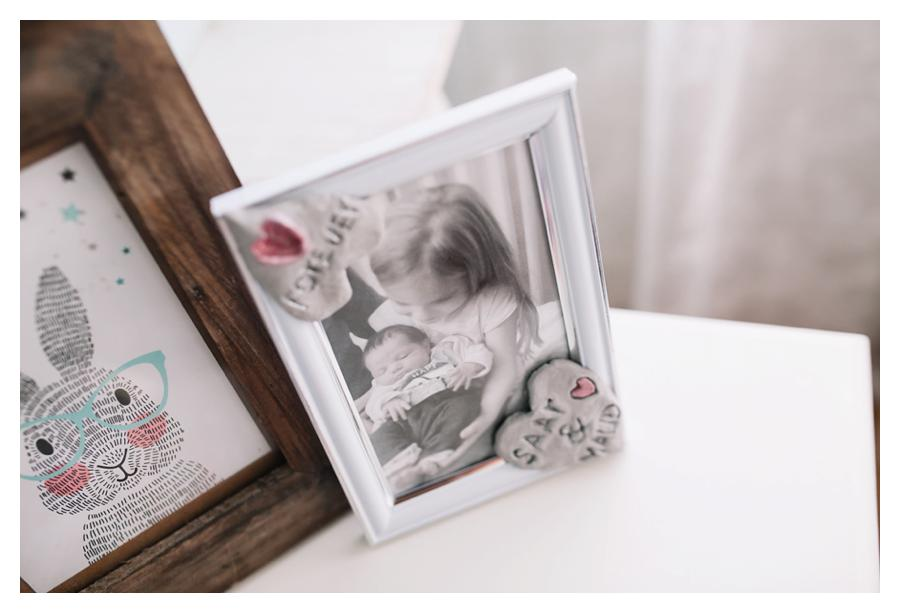 Oh-Belle_Fotograaf-Ede_Newborn-fotograaf-Ede_Fotograaf-Utrecht_Newborn-foto_0043 Newborn Maud