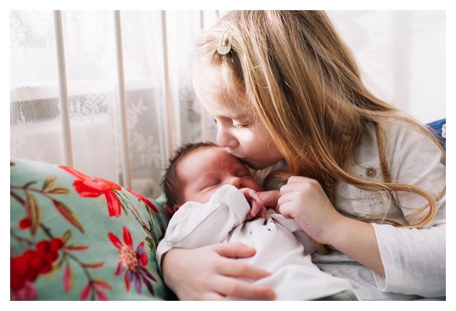 Oh-Belle_Fotograaf-Ede_Newborn-fotograaf-Ede_Fotograaf-Utrecht_Newborn-foto_0044 Newborn Maud