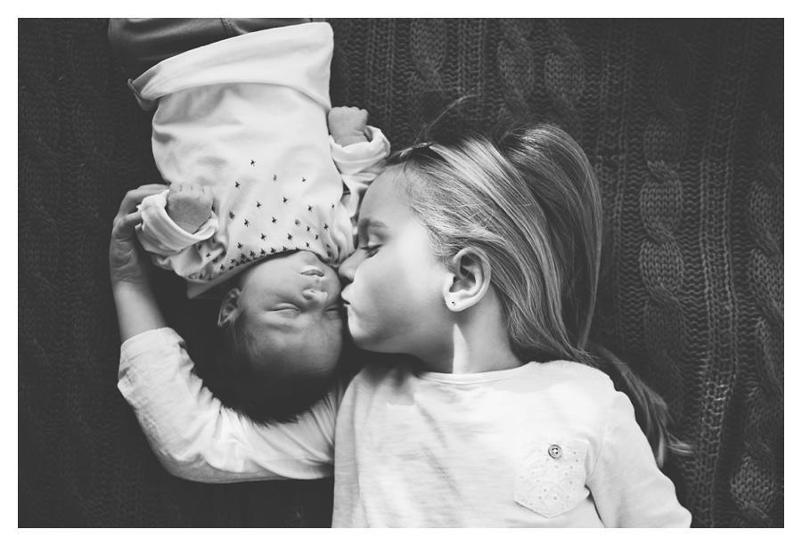 Oh-Belle_Fotograaf-Ede_Newborn-fotograaf-Ede_Fotograaf-Utrecht_Newborn-foto_0045 Newborn Maud
