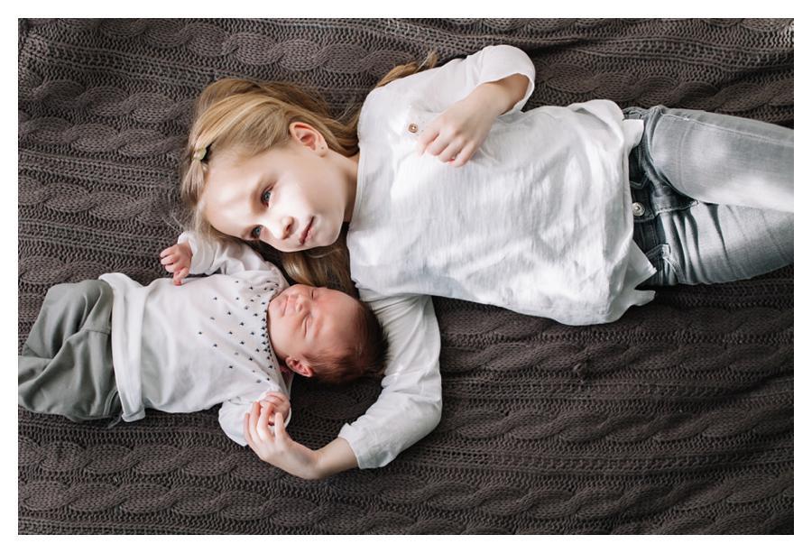 Oh-Belle_Fotograaf-Ede_Newborn-fotograaf-Ede_Fotograaf-Utrecht_Newborn-foto_0046 Newborn Maud