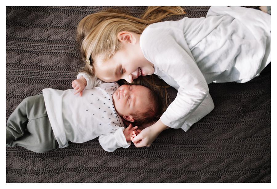Oh-Belle_Fotograaf-Ede_Newborn-fotograaf-Ede_Fotograaf-Utrecht_Newborn-foto_0047 Newborn Maud