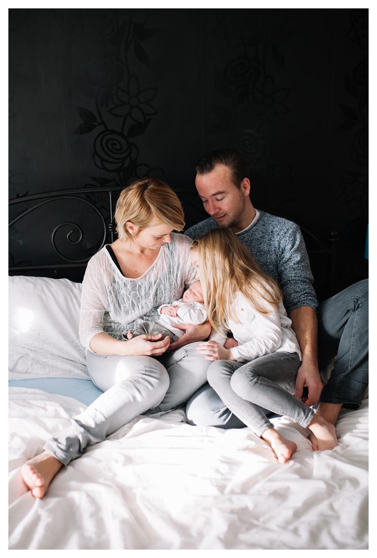 Oh-Belle_Fotograaf-Ede_Newborn-fotograaf-Ede_Fotograaf-Utrecht_Newborn-foto_0048 Newborn Maud