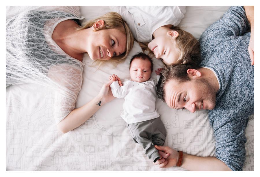 Oh-Belle_Fotograaf-Ede_Newborn-fotograaf-Ede_Fotograaf-Utrecht_Newborn-foto_0050 Newborn Maud